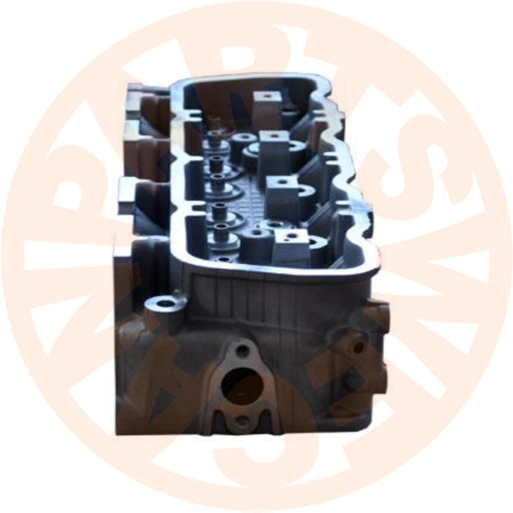 Cylinder Head Storage : Cylinder head nissan k engine forklift parts fy