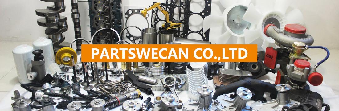 partswecan-engine-parts-store