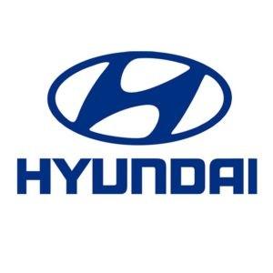 HYUNDAI ENGINE PARTS