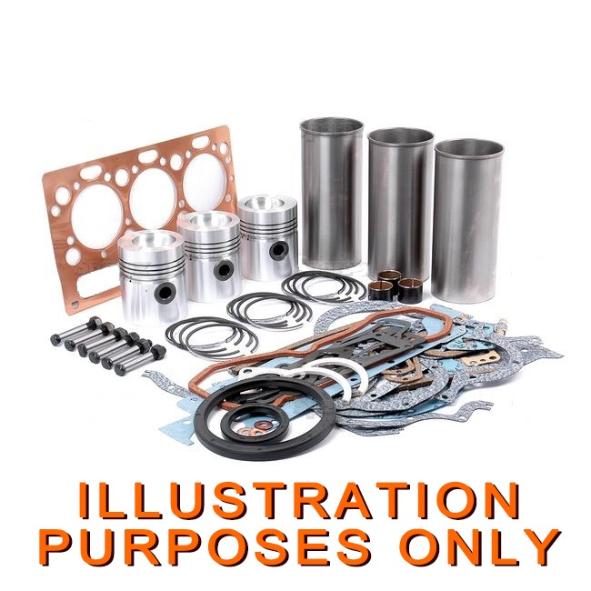 Engine rebuild kit kubota d1462 engine excavator aftermarket parts engine rebuild kit kubota d1462 engine excavator aftermarket parts fandeluxe